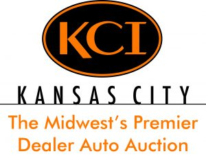 Charity Begins At Home For Northland Based Kci Auto