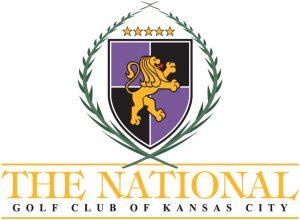 National Golf Club logo 11.25.14
