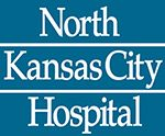 North-KC-Hospital