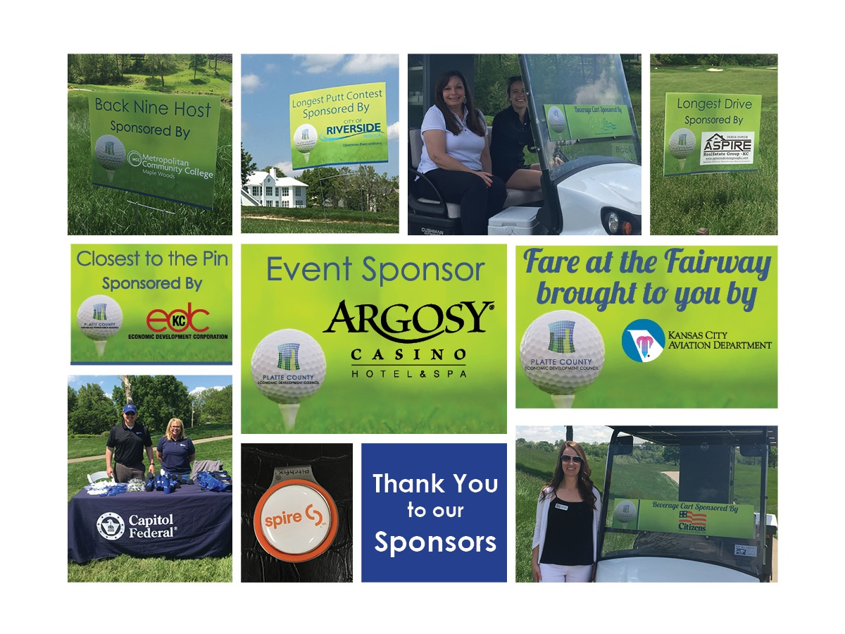 Sponsors Collage_web